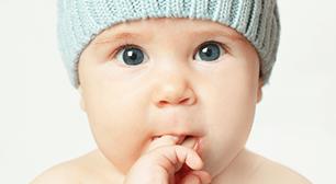 子どもにも起こり得る視神経炎とは?