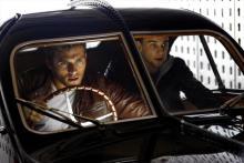S・イーストウッド主演、『96時間』『ワイルド・スピード』制作陣の最新作公開決定