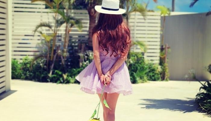 女子大生が1ヶ月あたりにファッションにかける金額は? 現役JDのファッション事情!