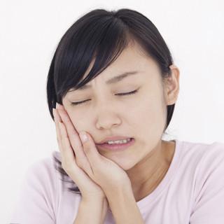 口は命の入り口です (10) 「口を開けるときに顎がカクッとなる」人に知ってほしいこと