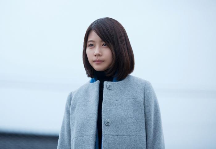 嵐・松本潤×有村架純の切なく激しい恋模様「ナラタージュ」の世界観明らかに