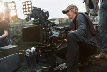 『トランスフォーマー』シリーズ、マイケル・ベイ監督メガホンは第5弾が「最後」
