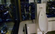 日本が誇る「異空間トイレ」ベスト5を発表 便意がなくても立ち寄りたくなる!?