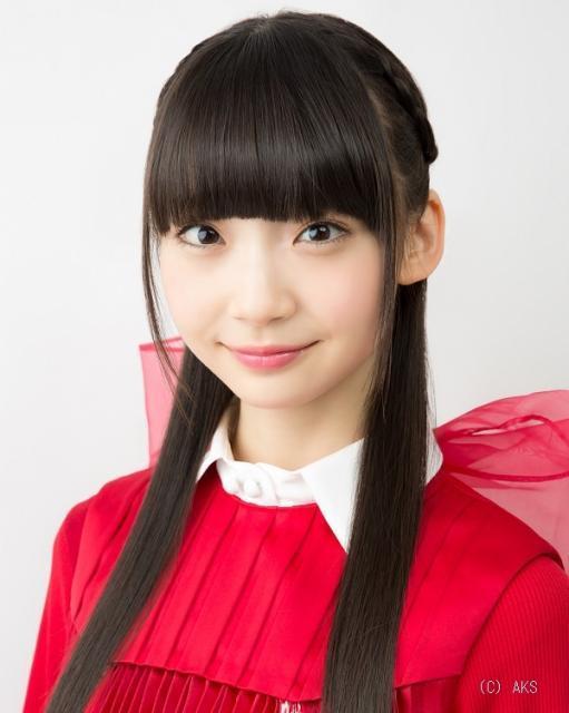 NGT48・荻野由佳の選曲「学生時代を思い出すラブソングプレイリスト」とは?