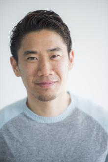 香川真司「カズさんみたいな年齢になるまで続けたい」 自身のサッカー人生を語る