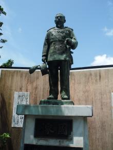 忘れてはならない日。天皇陛下と沖縄県民の「知られざる」心の交流【評論家・江崎道朗】