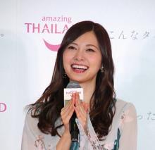 白石麻衣の写真で「彼女とプーケットなう」 乃木坂46がタイ観光大使に就任