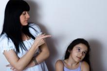 【しつけ】正論だけをふりかざすのはNG!子どもが素直に言うことをきく「正しい叱り方」