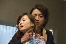 「22年目の告白」入江悠監督が約2年がかりで完成させた緻密な脚本に脱帽