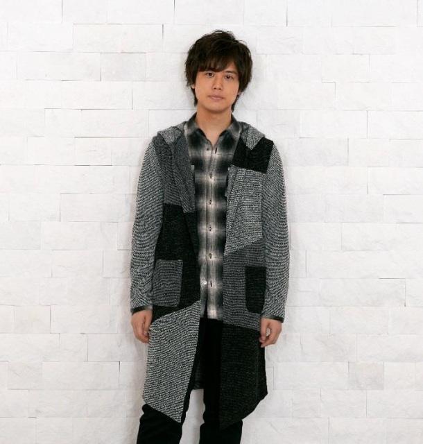 BSジャパン初、3時間生放送で『昭和音楽祭』 三浦祐太朗の出演決定