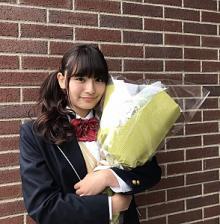 スパガ浅川梨奈、映画『恋と嘘』に出演決定 「演じる小夏の髪型に注目して」