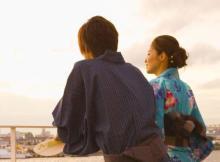季節感たっぷり!ゆったり過ごす「大人カップルの東京夏デート」プラン3つ