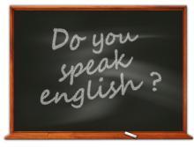 ニュアンスを残したまま「かまちょ」「人間だもの」を英語で表現するには?