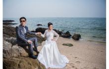 世界のイマドキ結婚事情!!その頃日本では…?