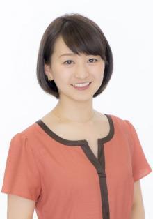 片渕アナが語るテレビ東京都市伝説…アナの出産に奇妙な共通点!?