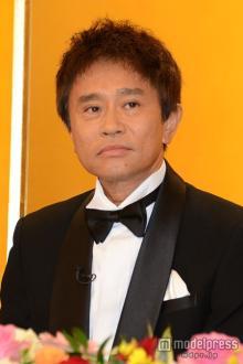 ダウンタウン浜田雅功、プライベートでUSJから入場を断られる「浜田さんはご遠慮ください」