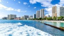 ハワイのおすすめ観光地20選! 治安、旅費などの基本情報から最新スポットまで解説