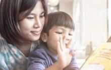 16歳で出産、家事と育児に奮闘する「ヤンママ」への偏見が酷すぎる
