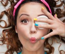 夏バテ肌をいたわる!美容ライター愛用「肌に優しいクレンジング」3選