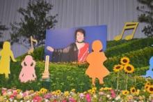 ペギー葉山さんお別れ会に800人参列 ジュディ・オング「見上げる星が一つなくなってしまった」