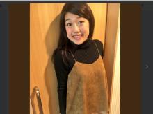 横澤夏子、NMB48須藤凛々花の結婚宣言に「お花畑脳」発言 坂上忍が激怒