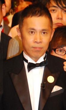 岡村隆史、ツイッター即閉鎖を後悔「やっておいた方が良かった」