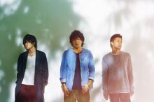 【オリコン上半期】back numberが大躍進 アルバム&ATS部門で初TOP10
