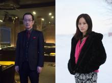 前田敦子、リリー・フランキーら「探偵はBARにいる3」追加キャスト発表 公開日も明らかに