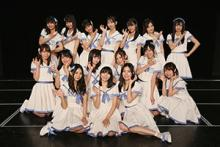 SKE48、総選挙感謝公演で新曲「意外にマンゴー」初披露