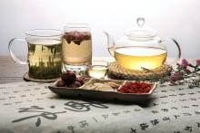 【医師監修】乳腺炎の予防に葛根湯が効く? 飲み方と予防法