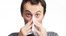 副鼻腔炎が再発しないようにするには? 再発したらどんな治療を受けるのか