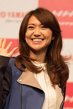 大島優子「くそったれ」に須藤凜々花が応戦!? 後味の悪さを残した「第9回AKB48総選挙」