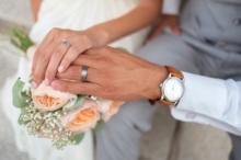 結婚とかムリっ……。独身男性の本音・5つ