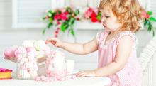 子どものアトピー性皮膚炎の特徴と対処法