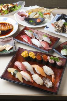 【リレー連載】フォーリンデブはっしー&もえのあずき「東京食遺産」Vol.10