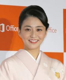 小林麻央さん死去=市川海老蔵さんの妻、34歳