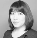 資生堂のトップヘアメイクアップアーティスト直伝♡夏に必須な「快適モテ肌」テクニック〜前編〜