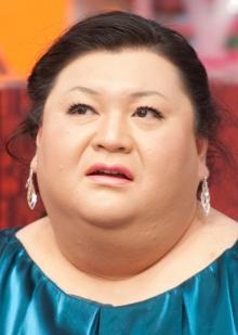 引退の加藤一二三九段、藤井四段に「あなたが勝つと私がTVに呼ばれます(笑)」