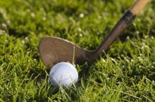 【ゴルフ】初心者女子あるあるNGシーンって!? これだけは覚えておきたい「4つのマナー」