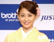 櫻井翔、小林麻央さん死去に涙 無念さにじませ「家族を失ったような気持ち」