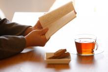 蔵書数2万冊!本に囲まれるブックホテル「箱根本箱」来春オープン