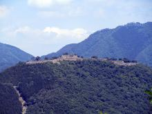 天空の城・竹田城を訪れて改めて考えた「高速道路空白地帯に高速道路は必要なのか」問題