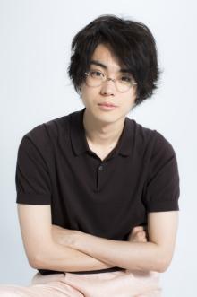 菅田将暉、俳優として「カッコ悪い姿は見せたくない」
