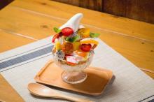 吉祥寺「カフェゼノン」が土日限定モーニング!元気で美味しい休日の朝食