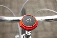 ざっくりした自転車用ナビ「Beeline」、Kibidangoに登場…海外通販が苦手な人にも