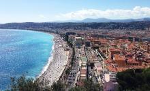観光大国フランスの苦悩=テロとの戦い、根絶困難