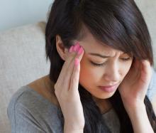 「頭痛解消!」突然の痛みにも効果的な対処法と予防法とは?