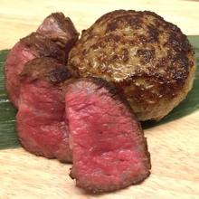 軽井沢初の「肉フェス」開催--物欲と食欲を同時に満たすコラボイベントに