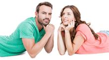 今どきの若者は結婚をどう考えている?その意識調査を実施