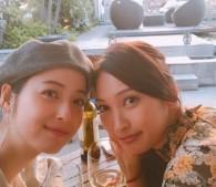 渡辺直美、佐々木希、石田ひかり…あの女性芸能人のプライベートの友達は?
